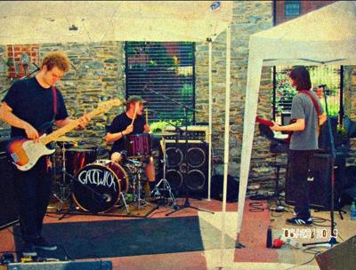 Gatwick Band.jpg