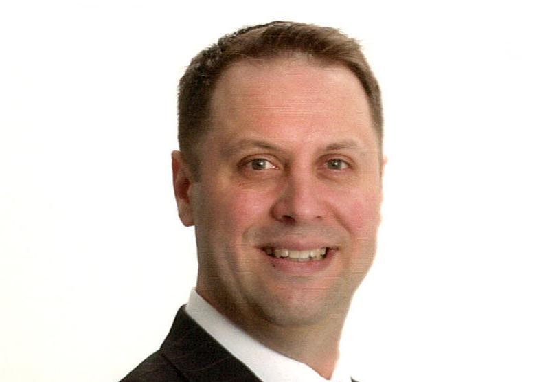 Dan Cox