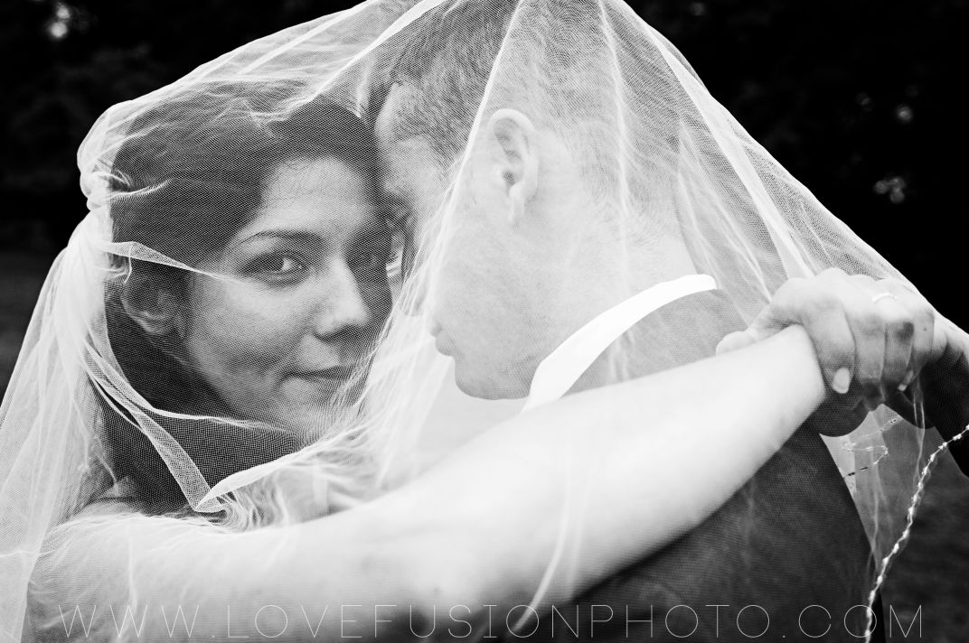 Lovefusion Photography