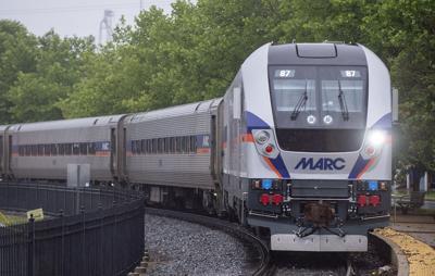 Rails MARC Commute (copy)