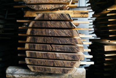 GREEN wood.jpg