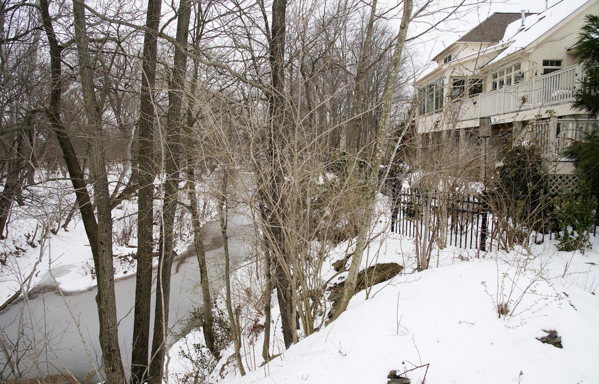 DG riverfront properties 1