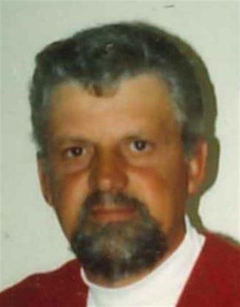 H. Michael  Wagner