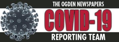 Ogden_COVIDTeam_logo1