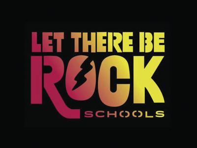 Rock-logo.jpg