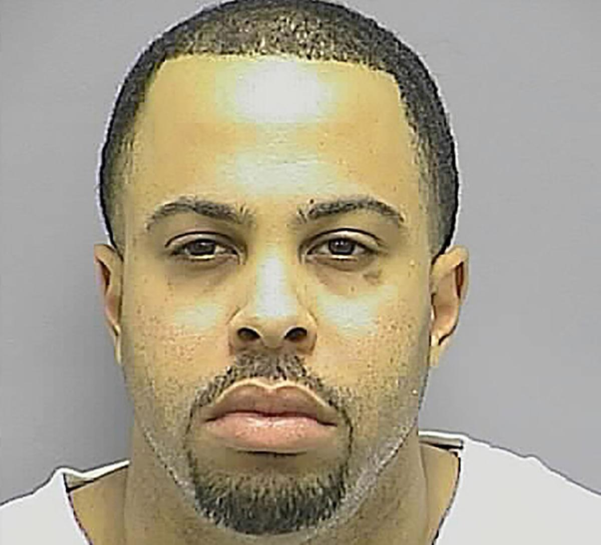 Frederick man indicted by federal grand jury for heroin conspiracy