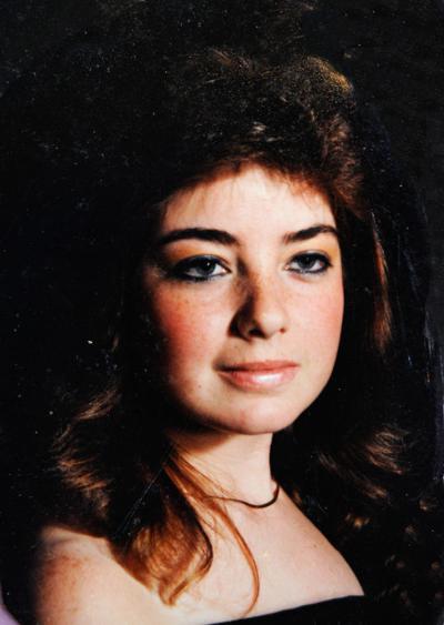 Who killed Tracey Kirkpatrick?