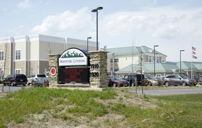 Date uncertain for Citizens, Montevue sale