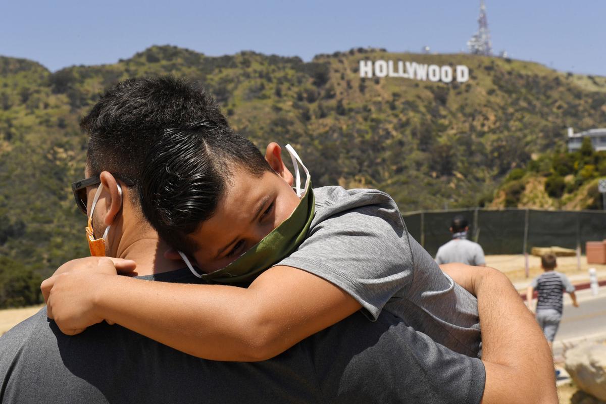 Virus Outbreak No Hollywood Ending