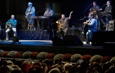 GFF Roots and Boots Concert (copy)