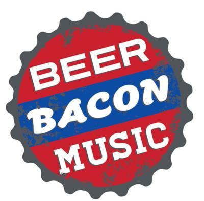 Beer Bacon Music Festival aims for greatness with first pours