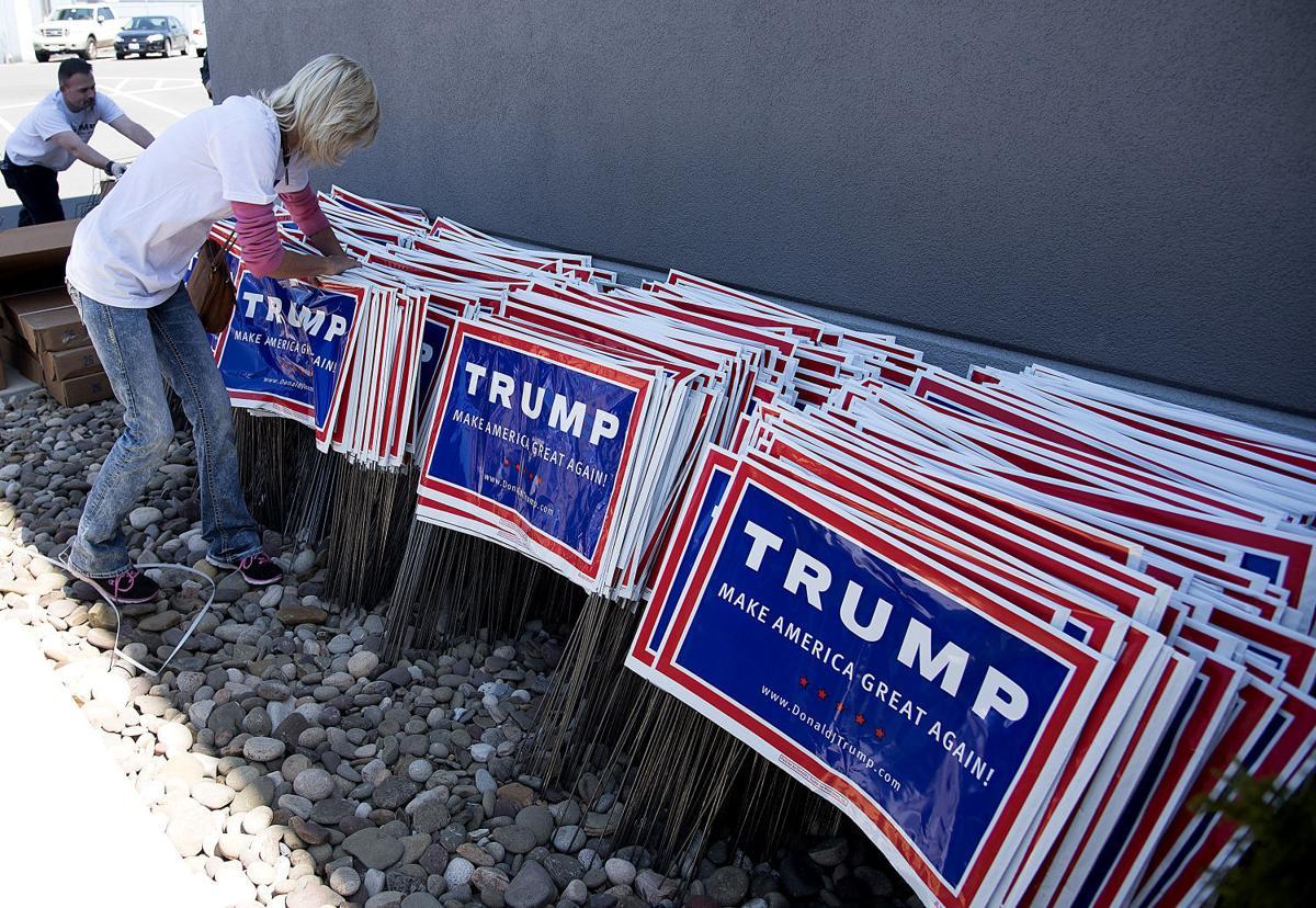 Trump Rally (copy)