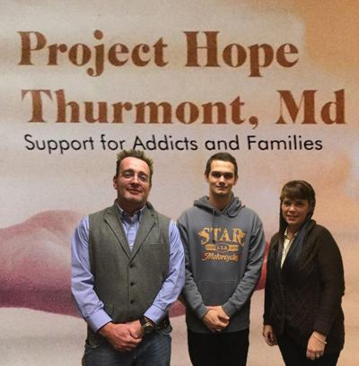 Project Hope photo