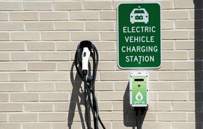 Middletwon EV Charging (copy)