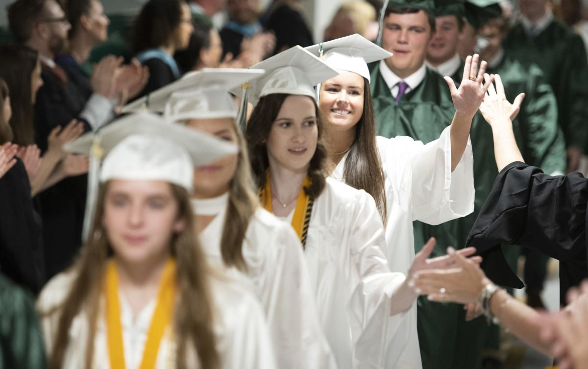 GC Saint John's Graduation 2.jpg