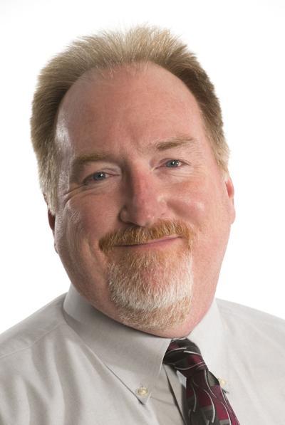 Steve McKay (copy)