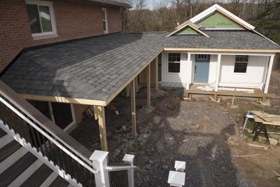 DG Woodsboro tiny house 3 (copy)
