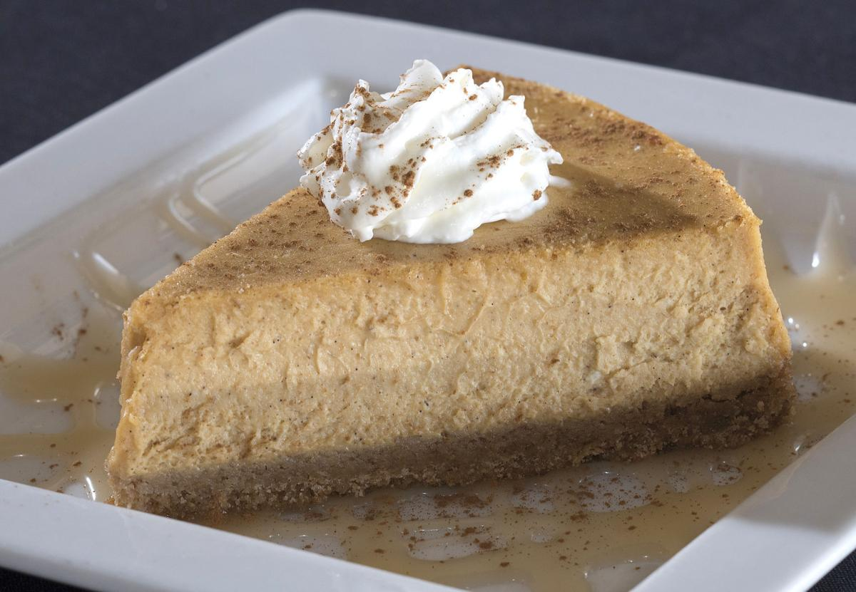 American Pie Strip Academy the dish: mt. airy tavern offers american casual with