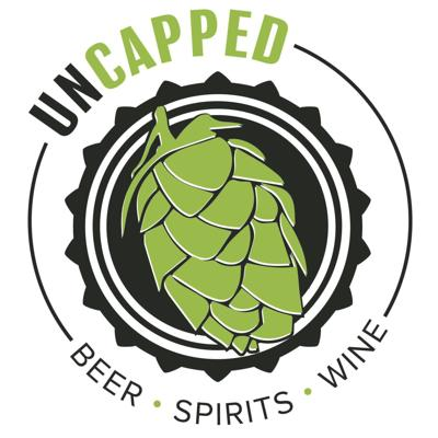 UNCAPPED_logo