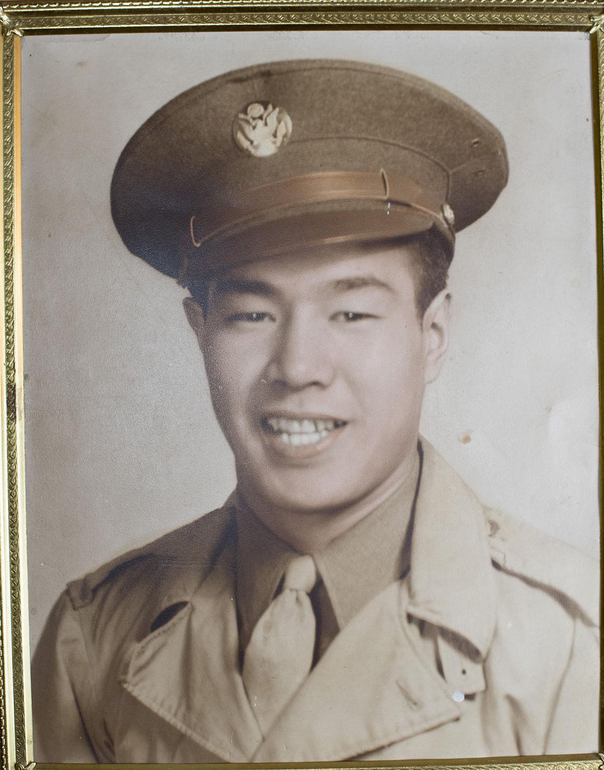 John Katsu
