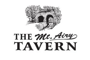 Mount Airy Tavern
