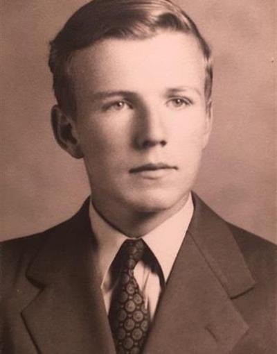 Harold Clyde  Fletcher, Sr.