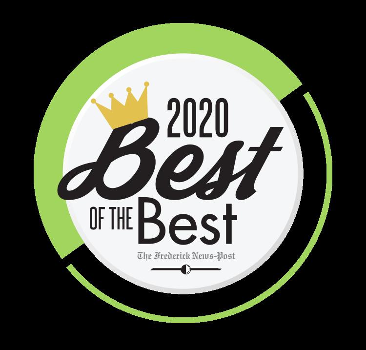 BOB-2020 logo.png