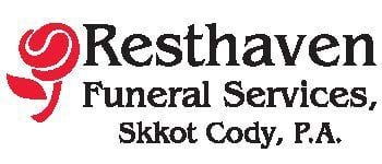 Resthaven Funeral Services