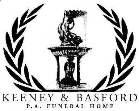 Keeney & Basford Logo