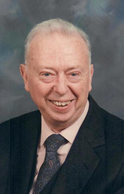Edward WHarris Jr.jpg