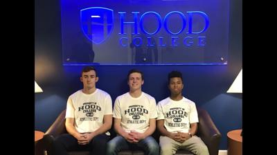 Hood esports2