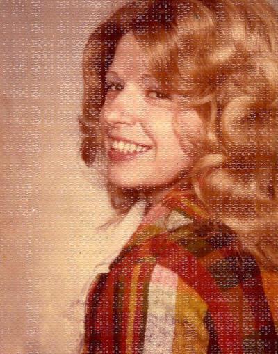 Faye  Keller