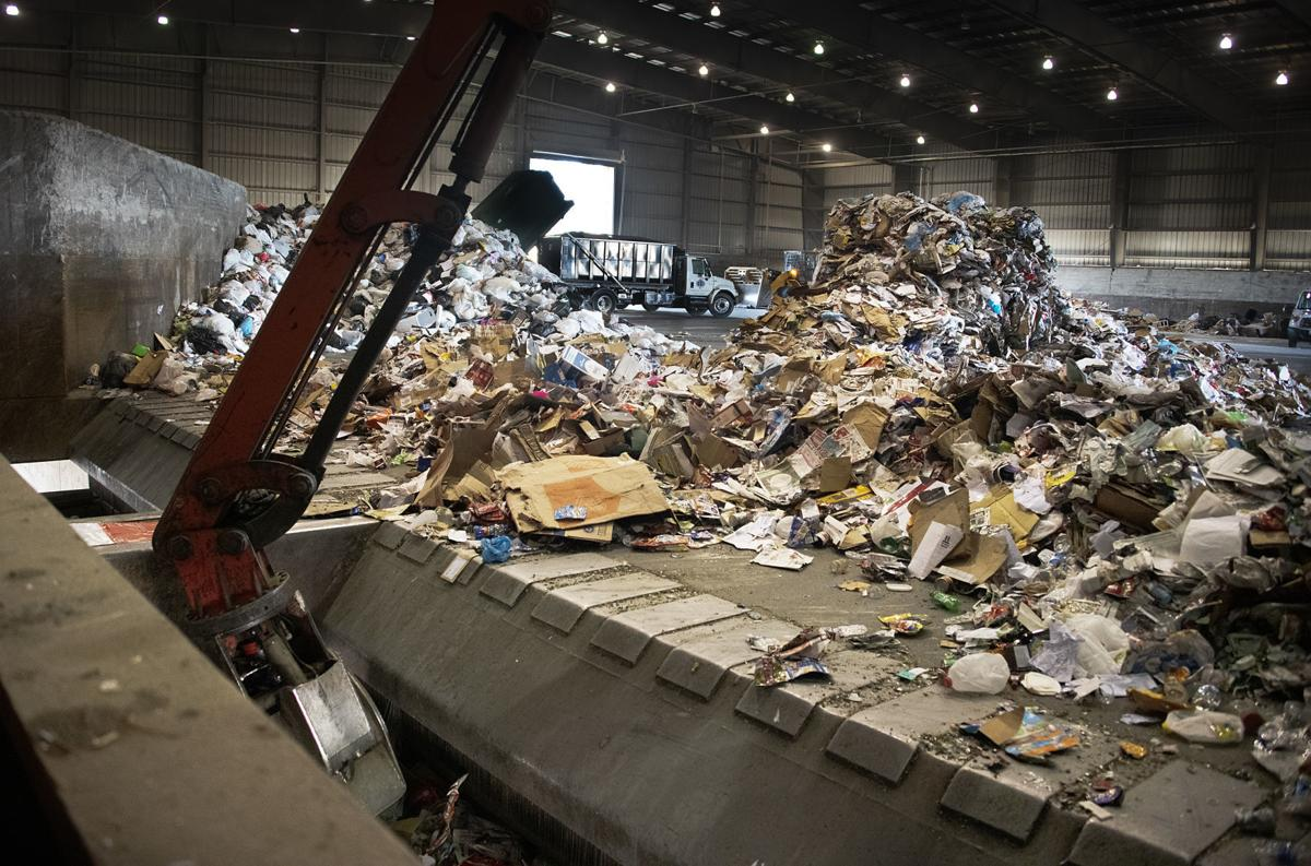 sy Recycling Center 4