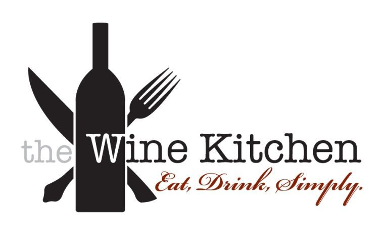 the wine kitchen - Wine Kitchen Frederick