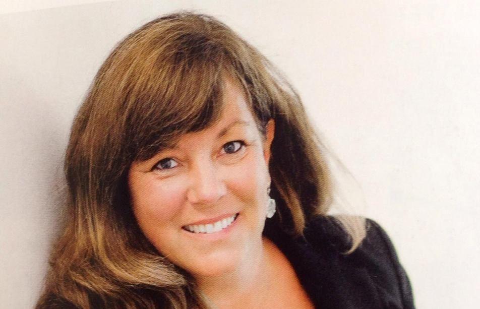 Helen Propheter