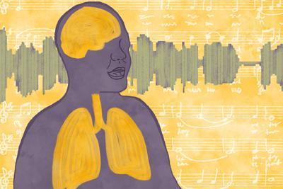 LIFE-HEALTH-CORONAVIRUS-SINGING-FIRSTPERSON-MCT