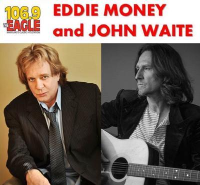 Money and Waite
