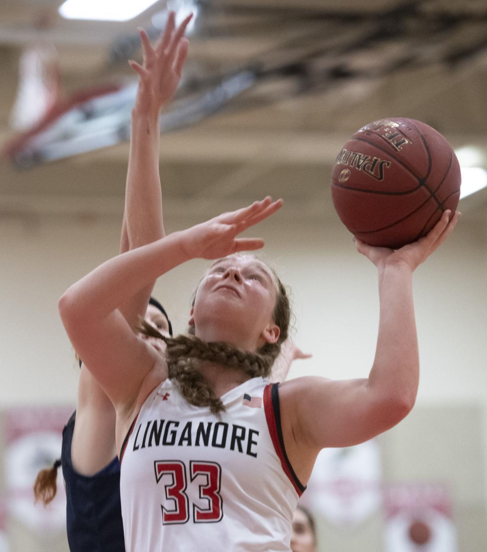 GC LHS v UHS Girls Basketball 17.jpg