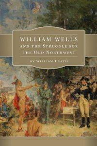 William Heath book