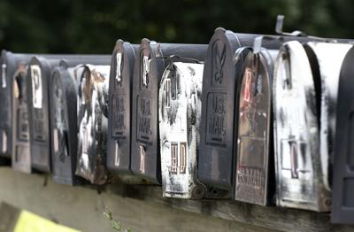 DG Census mailboxes 2