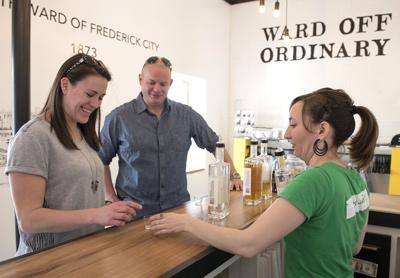 BG Tenth Ward Distill- (copy)
