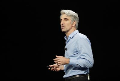 New Iphone Features To Include Ways To Use It Less Ap Fredericknewspost Com
