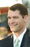 Lt. Gov. Anthony Brown endorses Rob Garagiola for Congress