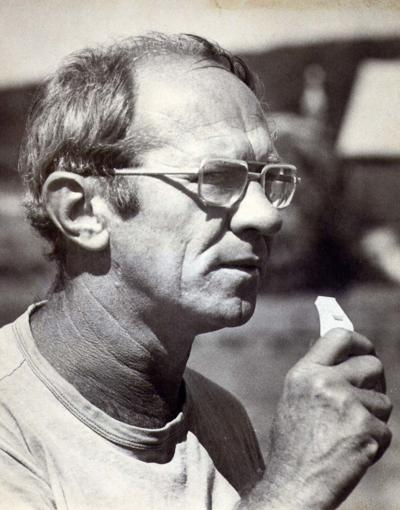 Jim Deegan