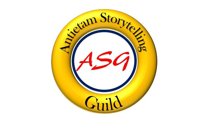 Antietam Storytellers' Guild