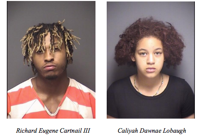 Homicide arrest (copy)