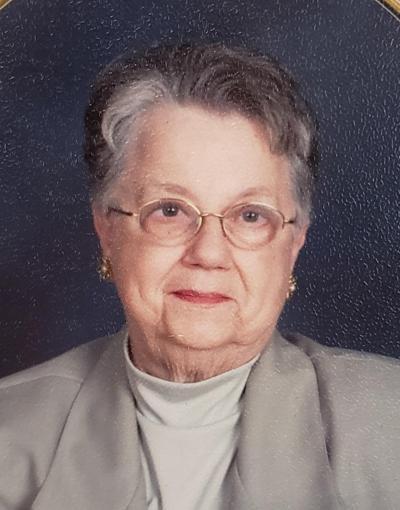 Florence  Bassler