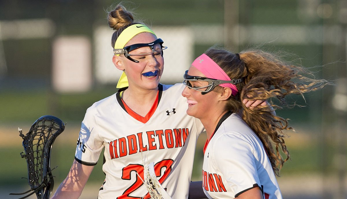 MHS defeats Brunswick Lax