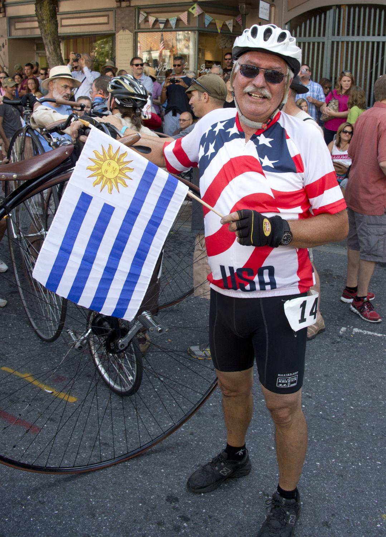 sy High Wheel Bike Race 32.jpg