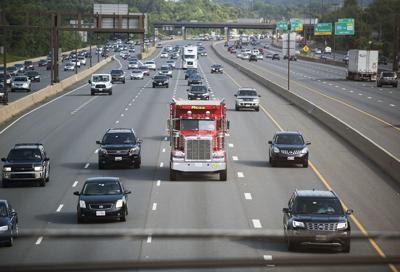 DG I-270 Hot lanes 2 (copy) (copy)